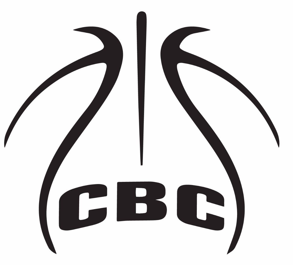 CBC 7th Elite